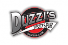Duzzi's Sports Pub