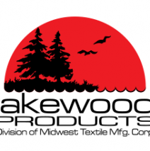 Lakewood Products