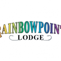 Rainbow Point Lodge